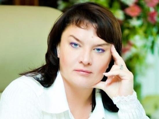 Алису Толкачеву арестовали на Кипре