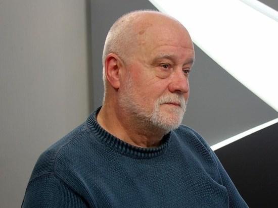 Александр Рожков о деле Сорокина: «Суд признал, что в деле есть секретные документы»