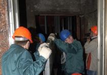 Отсудить у столичной гостиницы внушительную компенсацию за испорченный праздник удалось москвичу