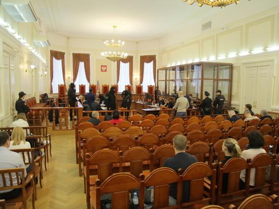 Дело Олега Сорокина: генерал Виктор Цыганов не понимает, за что судят его бывших подчиненных