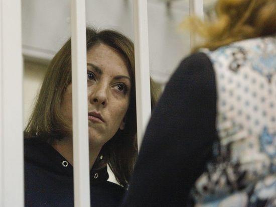 Виновница аварии с «непьяным мальчиком» даст показания по делу судмедэксперта