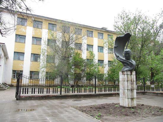 В Элисте пройдет конкурс имени калмыцкого композитора Петра Чонкушова