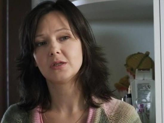 Обвиняемой США в киднеппинге актрисе Ирине Усок грозит суровый срок