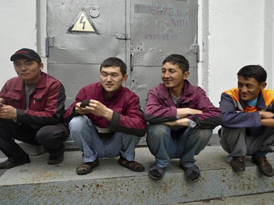 Бийчанка сделала свою квартиру «резиновой», прописав трех гостей из Средней Азии