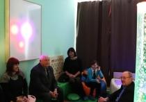 Социальный центр Гусева выиграл грант на проект проката спецтехники для инвалидов