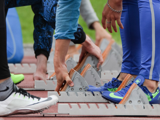 Эксперт прокомментировал решение CAS об отстранении 12 российских спортсменов