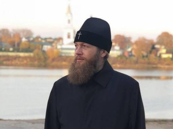 Тверской митрополит Савва выразил недоумение о радости по поводу