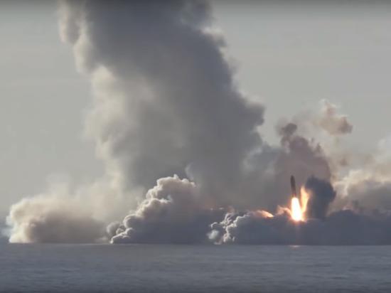 «Ответно-встречный удар окажется невозможным»: чем опасен для России разрыв ДРСМД
