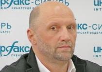 Уголовное дело в отношении экс-кандидата в губернаторы края Крылова пока не возбудили