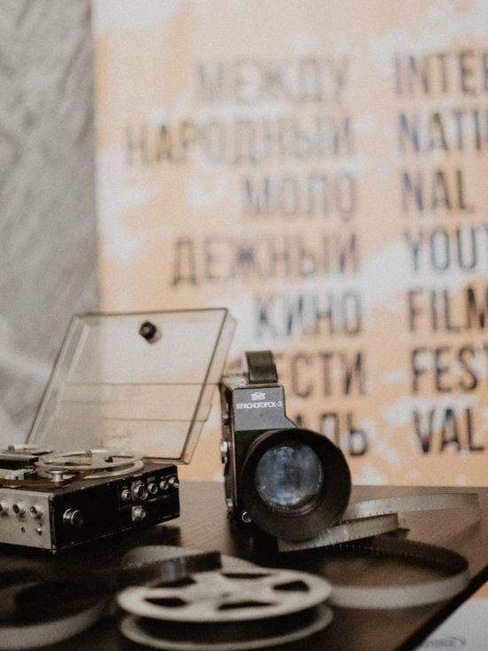 В Казани начался прием заявок на XI молодежный кинофестиваль