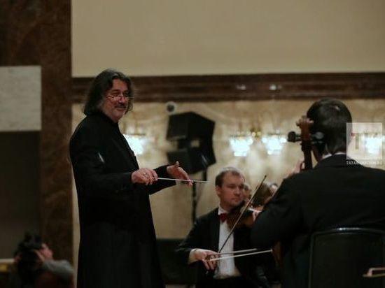 Концерт о музыкальных вкусах Толстого представят детям Казани