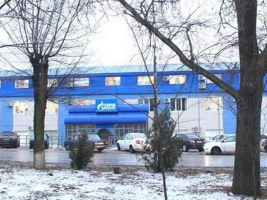 Что «роднит» Калмыкию с арестованным сенатором Арашуковым