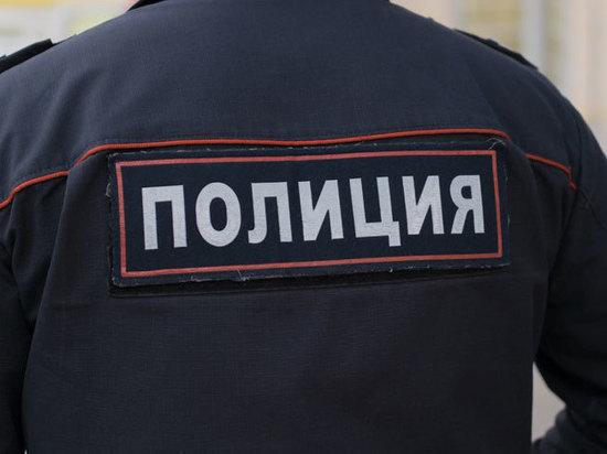 Убийство полицейского в Подмосковье: пытался перевоспитать жену
