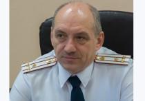 «Конвой носа не подточит»: как перевозятся заключенные в Москве