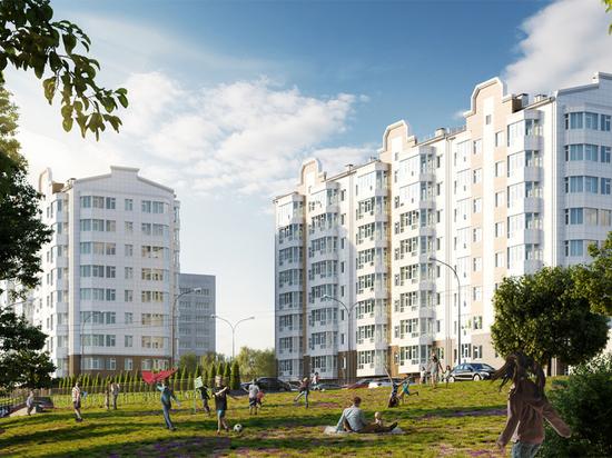 Новая и недорогая: как подобрать квартиру в Севастополе