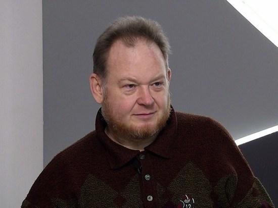 Константин Барановский: «Суд укрепляет подозрения, что решение по делу Сорокина уже принято»