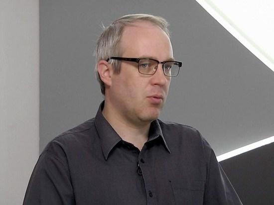 Артем Фоменков: «Никто не будет знать, что происходит в зале суда по делу Сорокина»