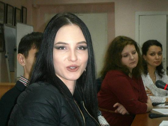 В Тюмени началась подготовка кпроведению XVвсероссийского конкурса «МиссисОптимистка – 2019»