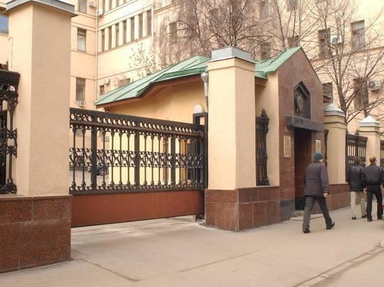 В прокуратуре передумали расследовать гибель группы Дятлова