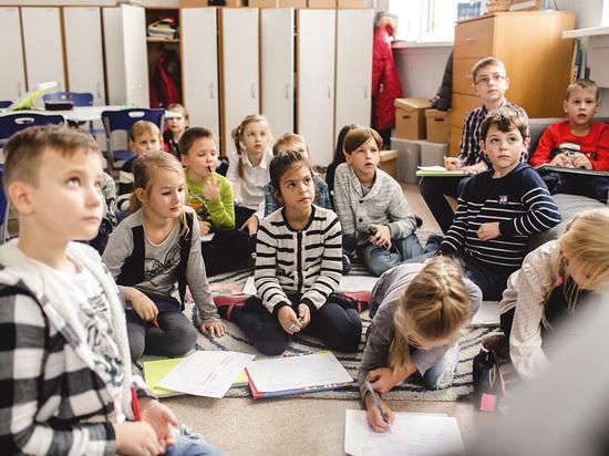 Нижегородская частная школа получила все ступени программы Международного бакалавриата