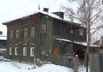 «Желаем не сгореть зимой»: чиновники не переселили бийскую семью и у тех случился пожар