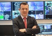 Известный журналист Евгений Сова присоединился к предвыборному списку НДИ