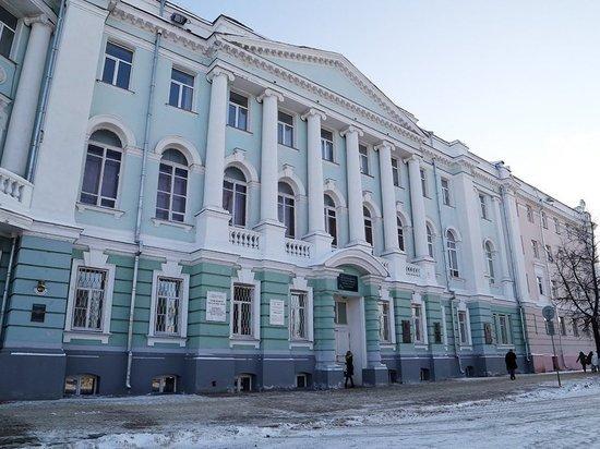 Центр медицинский генетики создан в Нижнем Новгороде