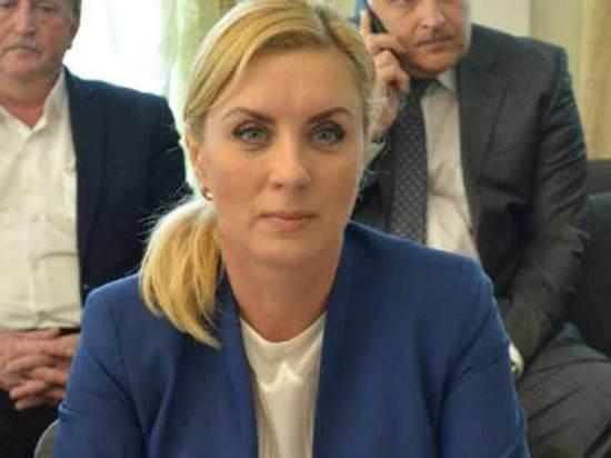 Главу комитета по управлению имуществом Саратова задержали за взятки