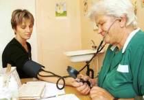 В России изменятся правила прохождения медицинского профилактического осмотра