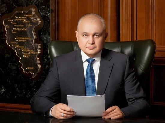 Глава Кузбасса сравнил местных мужчин с «бесформенным телом в трусах»