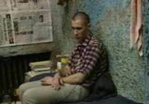 «Маньяка Головкина расстреляли при мне»: пожизненник вспомнил смертную казнь