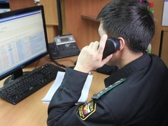 В Казани открыта «горячая линия» по вопросам к работе коллекторов