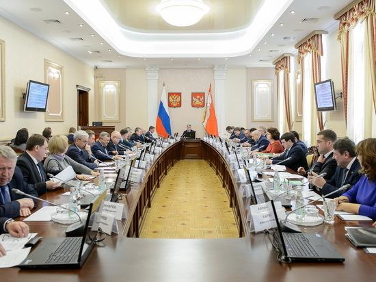 Воронеж привлечет более 600 млн на реализацию нацпроекта «Образование»