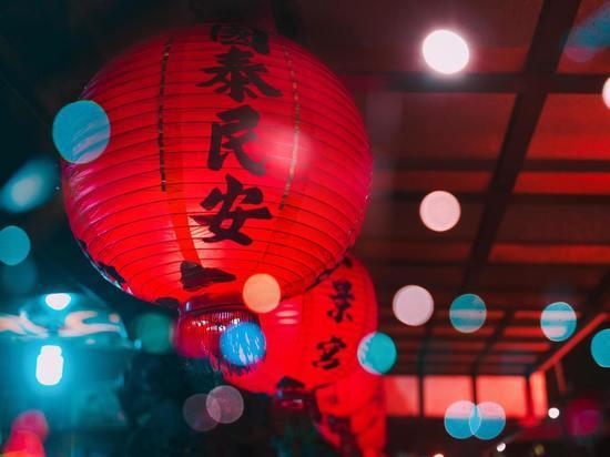 Китайский Новый год Свиньи 2019: как праздновать, что сулит