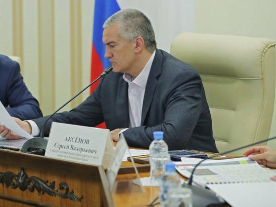 Британская делегация посетит Крым впервые с 2014 года