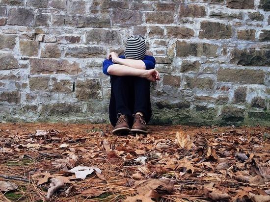 Бийский подросток покончил жизнь самоубийством