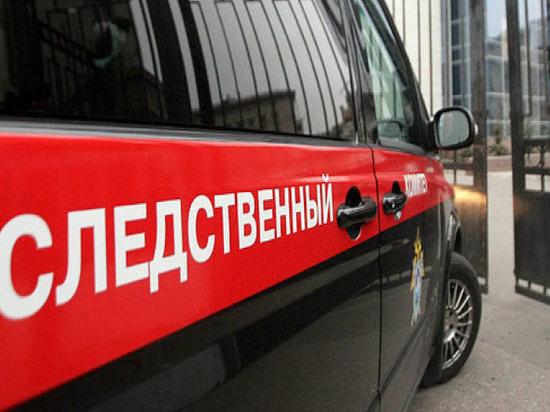 За дачу взятки сотруднику СК задержан бизнесмен из Слюдянского района