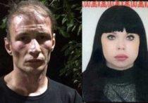 Фигурантку дела «краснодарских каннибалов» признали виновной