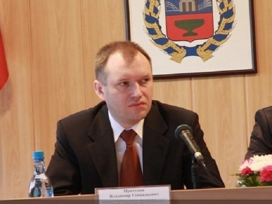 Чем известен Владимир Притупов и почему его ценили четыре губернатора Алтайского края