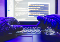 Роскачество – о персональных данных, вирусах и цифровой гигиене
