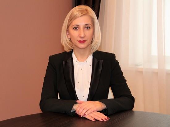 Ольга Гребнева о кадровых перестановках главврачей: «Все решения были взвешены»