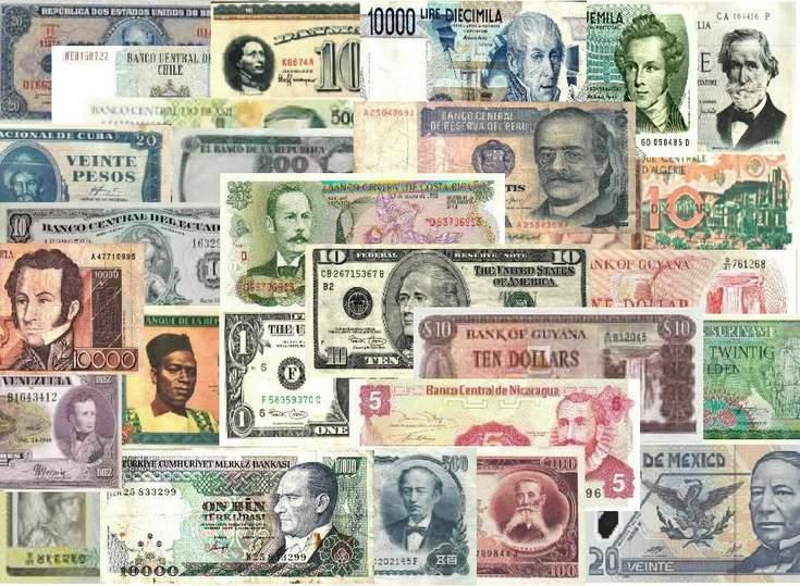 Криптовалюты: во что превратились цифровые деньги после хайпа