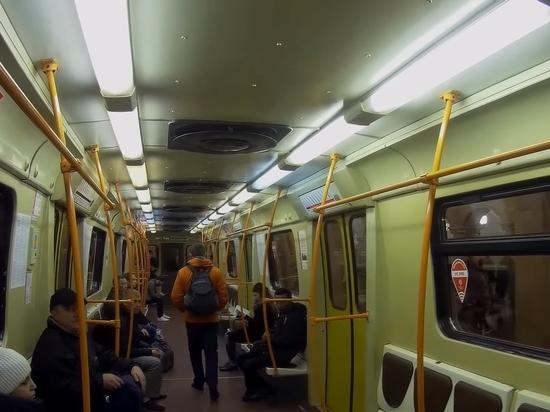 Столичное  метро начало разработку системы оплаты проезда позонам