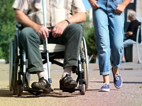 Психиатр и глава МСЭ проходят по делу лже-инвалидов на Ставрополье