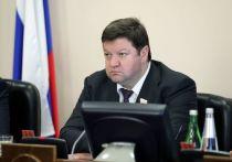 Депутаты Думы Ставрополья решили снять цветовые ограничения для такси