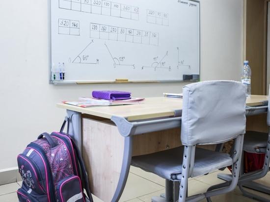 Мебель-трансформер и ширмы: разработаны новые требования к интерьерам школ