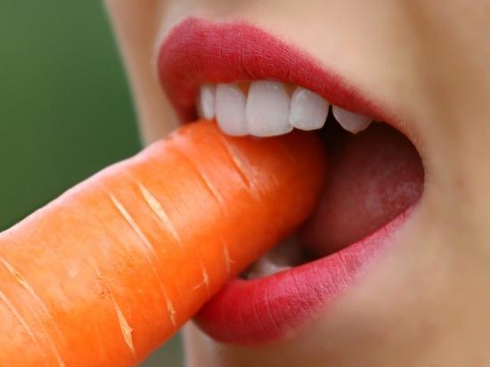 Здоровое питание спасает от депрессии, заявили британские учёные