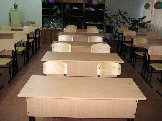 Следователи начали проверку по факту избиения ученика в школе Яранска