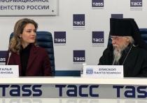 Депутаты Госдумы до сих пор не могут принять в окончательном чтении так нужный сегодня в России закон «О распределительной опеке»