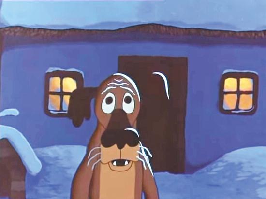 «Щас спою!»: коллеги режиссера Назарова рассказали, как создавался культовый мультфильм